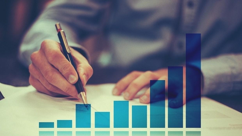 тест для неквалифицированных инвесторов ответы